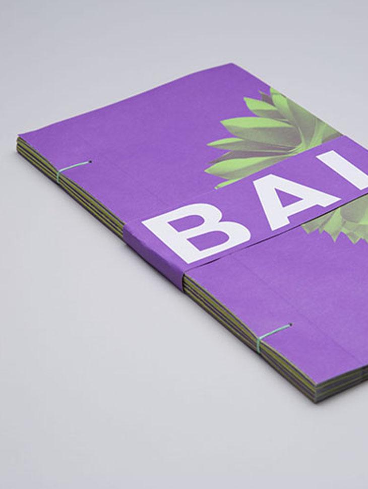 CN_book_FI