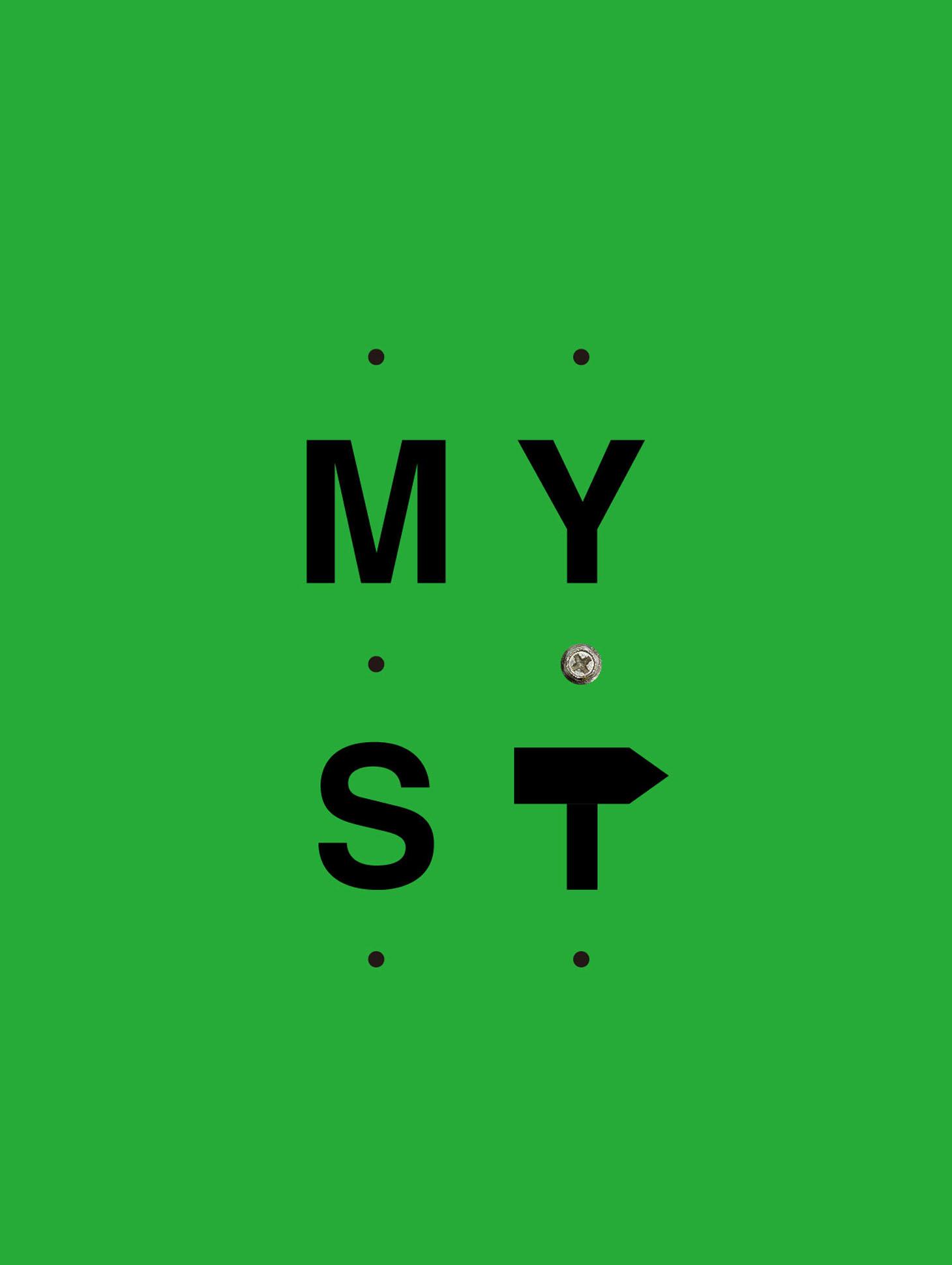 730x970_myst