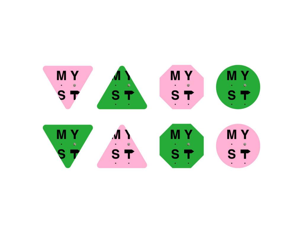 my_st_01-08