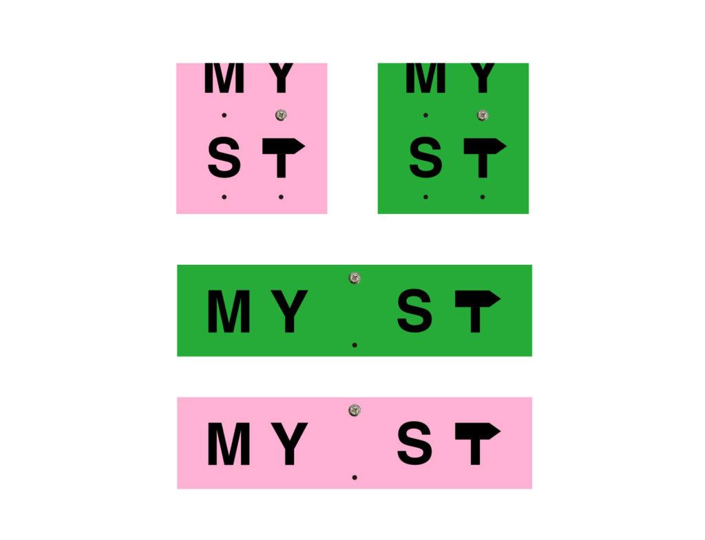 my_st_2-08